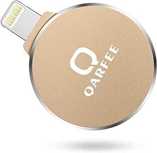 iPhone USBメモリー 32GB 最新版 フラッシュドライブ iPhone iPad iPod touch/PC対応 容量不足解消