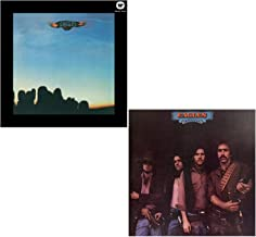 Eagles - Desperado - Eagles 2 Vinyl LP Album Bundling 180 Gram