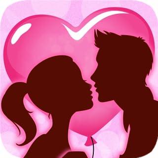 2.000 Liebessprüche & Liebesgrüße: Romantische Sprüche zum Verlieben - Ich liebe dich!
