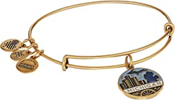 Places We Love - Michigan Bangle