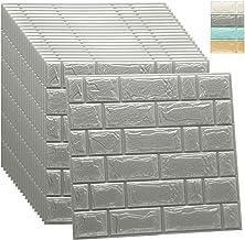 Amazon Com Cheap Wallpaper For Walls