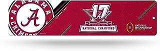 Rico Alabama Crimson Tide Official NCAA 16