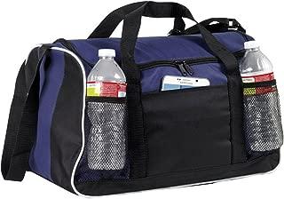 BuyAgain Duffle Bag, 17
