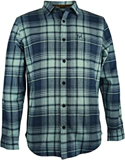 Best casual long sleeve shirts Reviews