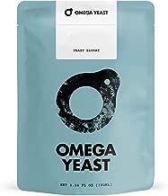 Best omega yeast kveik Reviews