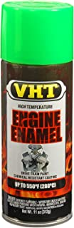 VHT SP154 Grabber Green Single ESP154000 Engine Enamel 11 oz. Aerosol