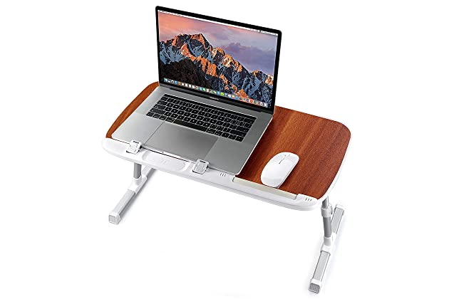 Amazing Best Couch Desks For Laptop Amazon Com Inzonedesignstudio Interior Chair Design Inzonedesignstudiocom