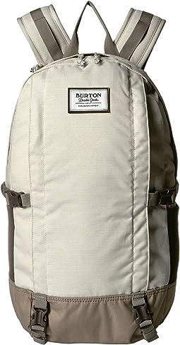 Sleyton Pack