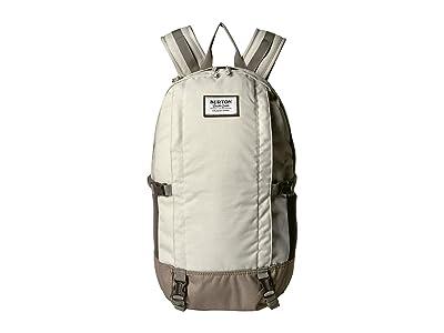 Burton Sleyton Pack (Pelican Slub) Day Pack Bags