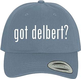 BH Cool Designs #Lung Comfortable Dad Hat Baseball Cap