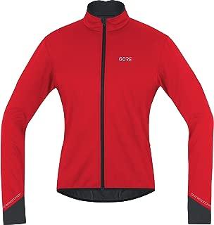 Gore Men's C5 Gws Thermo Jacket
