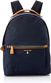 Nylon Kelsey Large Backpack Admiral One Size