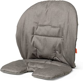 Stokke Steps Baby Set Cushion, Greige