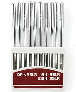 pfaff 1245 needles