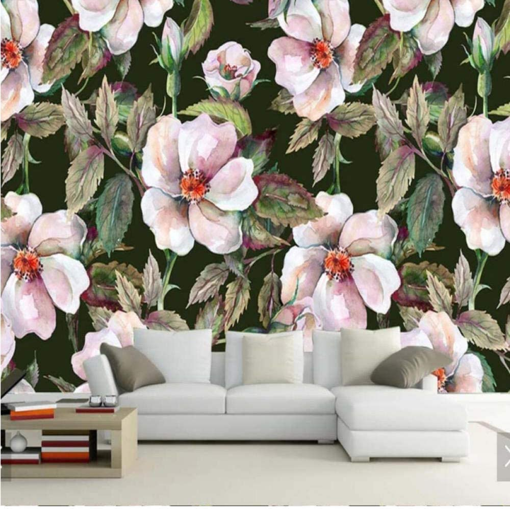 3D Murals Photo Wallpaper Rolls for Chicago Mall Decor Living Home Wall Room Raleigh Mall