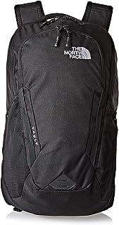 حقيبة ظهر رياضية للجنسين من ذا نورث فيس، اسود NOT93KV9