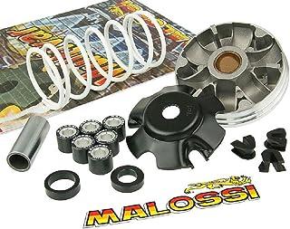 Preisvergleich für Variomatik MALOSSI Muvar 2000 APRILIA Di-Tech ab 03 ( Motor) TYP:RL(D) preisvergleich