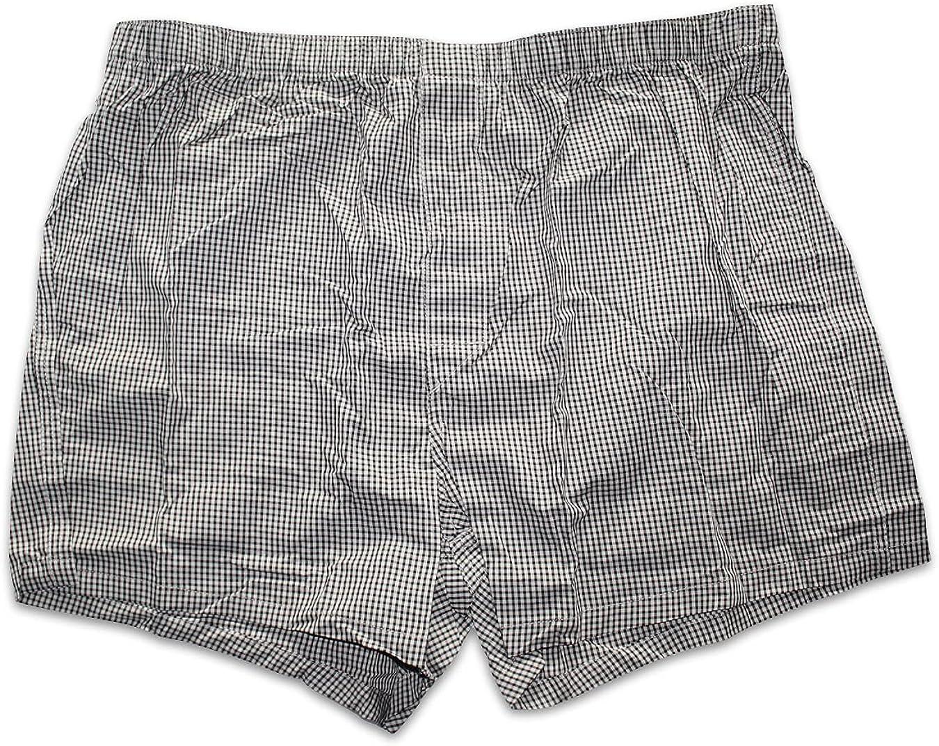 Banana Republic Men's Boxer Shorts Mens XL Extra Large X-Large 1 Boxers Underwear