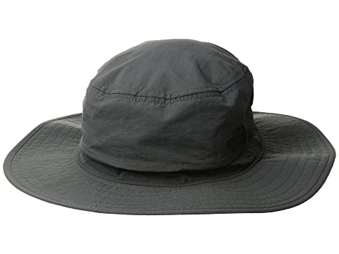 2b3108f9dc0 The North Face Horizon Breeze Brimmer Hat at Zappos.com