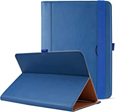 Procase Universal Case for 9-10 inch Tablet, Stand Folio Case Protective Cover for 9