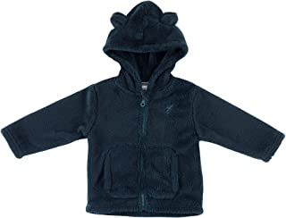 browning jackets for toddlers
