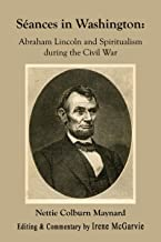 Best abraham lincoln spiritualism Reviews