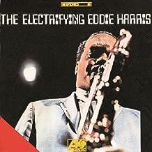 Best eddie harris sham time Reviews