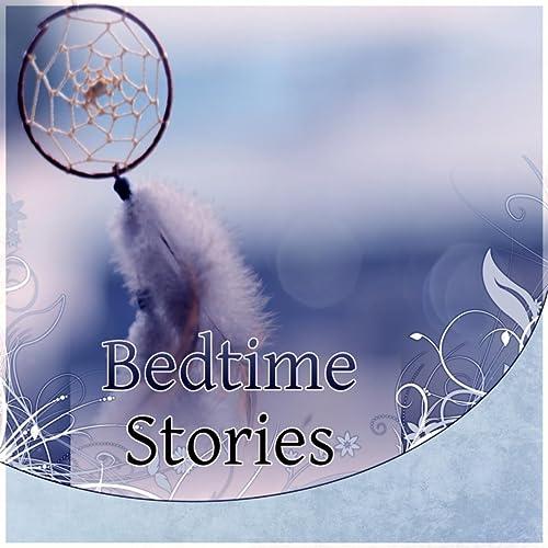 Bedtime Stories - Background Music, Restful Sleep, Inner ...