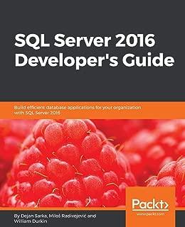sql server 2008 developer license
