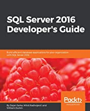 Best exam ref 70-761 querying data with transact-sql Reviews