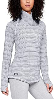 Under Armour Zinger Pullover