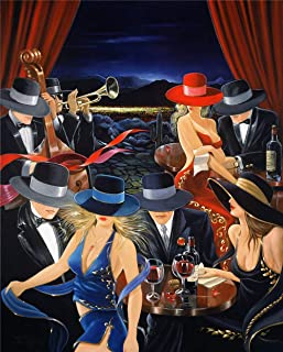 Best victor ostrovsky paintings Reviews