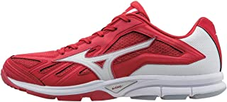 Best mizuno red turf shoes Reviews