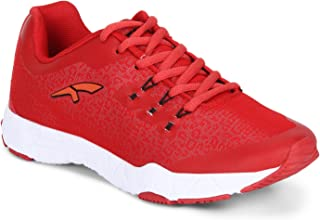 Furo by Red Chief Running Sport Shoes for Women