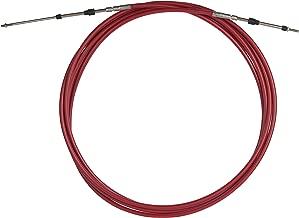 33c control cables