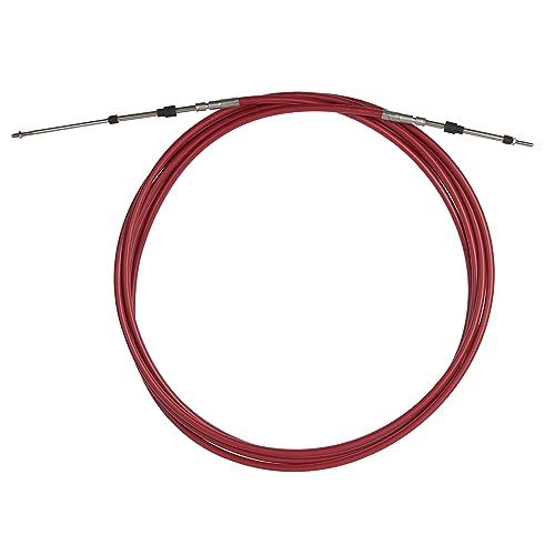 Teleflex Control Cable Accessories Amazon Com