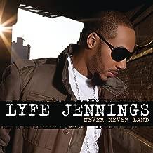 lyfe jennings love songs