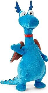 Disney Collection Doc McStuffins Plush - Stuffy