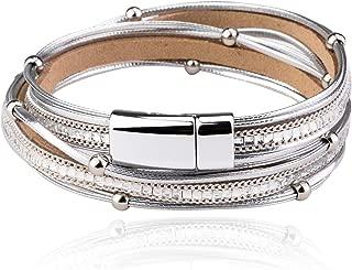 bracelets for big wrists