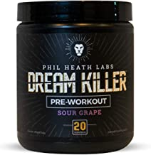 Best arez pre workout god of the gym Reviews