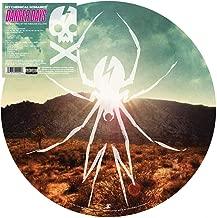 Best danger days album Reviews