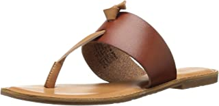 Women's Blaney Flat Sandal