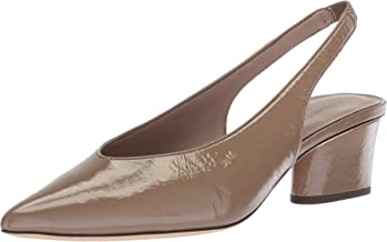 Donald J Pliner Women's Gema-dp Pump