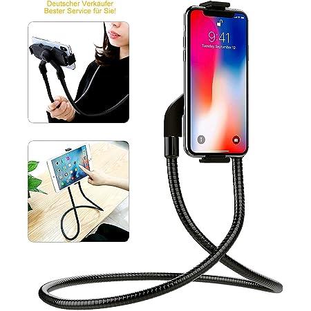 Monkeystick Rosa Biegsamer Selfie Stick Für Handy Elektronik