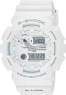 G-Shock GAX100A-7A Men's Watch