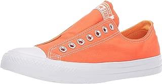 Unisex Chuck Taylor All Star Slip on Sneaker