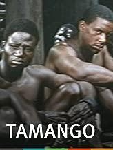 tamango 1958