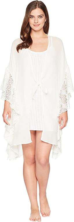 Swept Away - The Wanderlust Robe