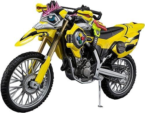 ganancia cero Kamen Rider Laser Bike Gamer Level Level Level 2 Limited Edition [S.H. Figuarts][Importación Japonesa]  diseños exclusivos