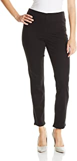 Women's Alina Pull On Ankle Jeans